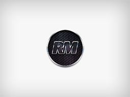 662279642-Renault 12