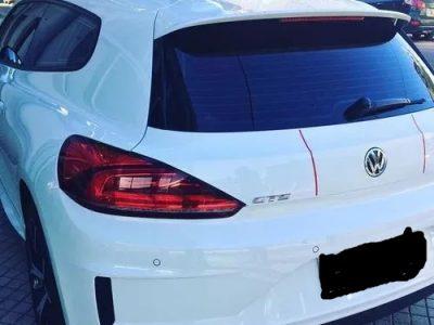 744237729-Volkswagen Scirocco completo