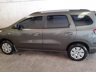 1194992451-Chevrolet completo