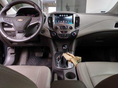 2032393224-Chevrolet Cruze completo