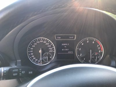 1008156155-Mercedes Benz Clase A completo