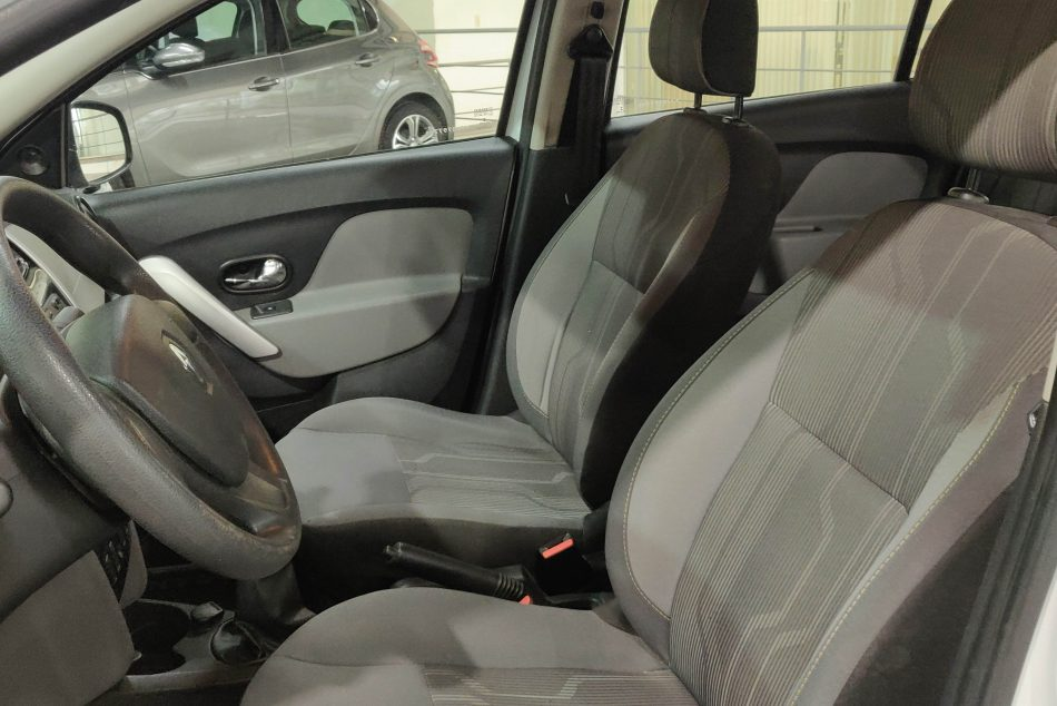 743997348-Renault Logan completo