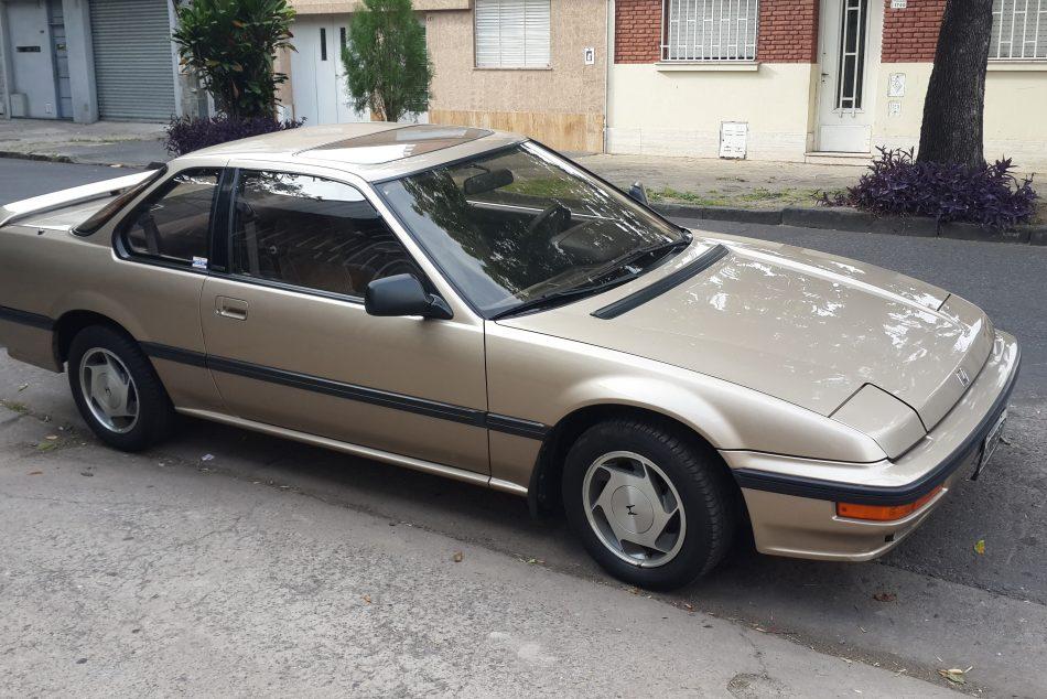 421785212-Honda Prelude completo