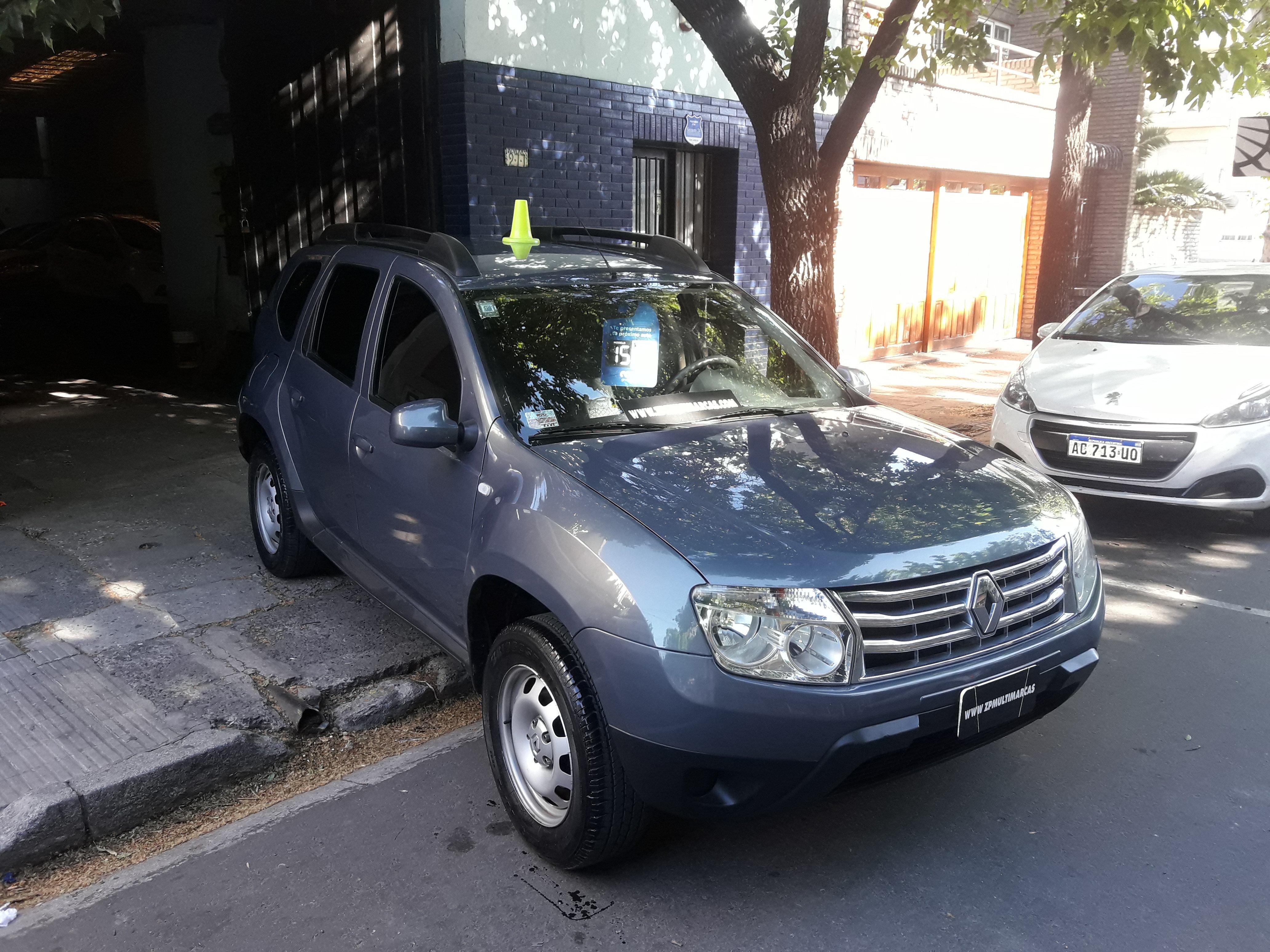 454900677-Renault Duster