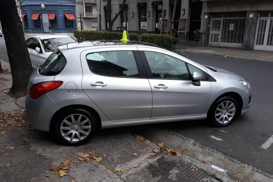 1469200491-Peugeot 308 completo
