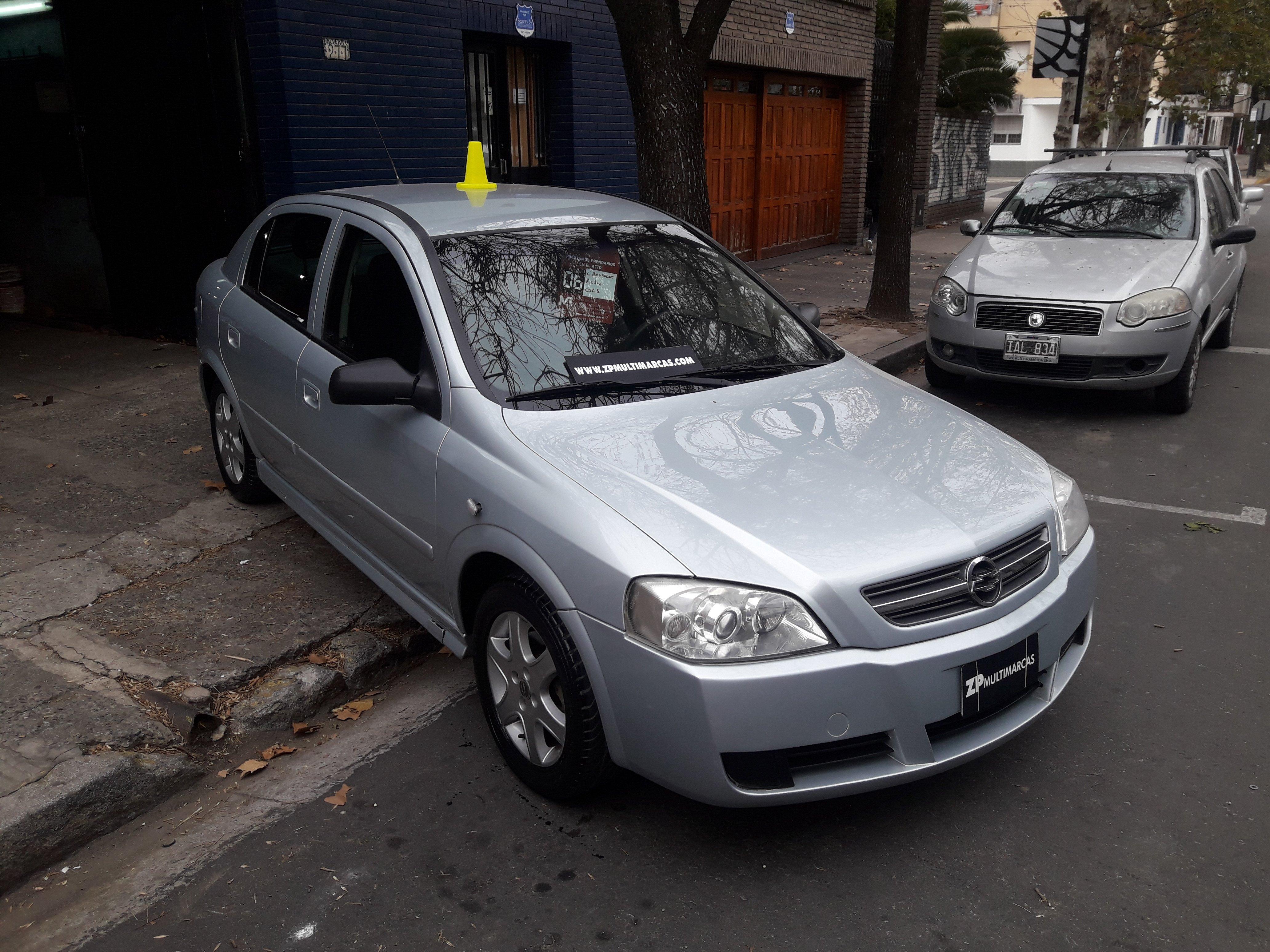 990837839-Chevrolet Astra