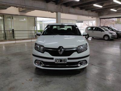 235123915-Renault Logan completo