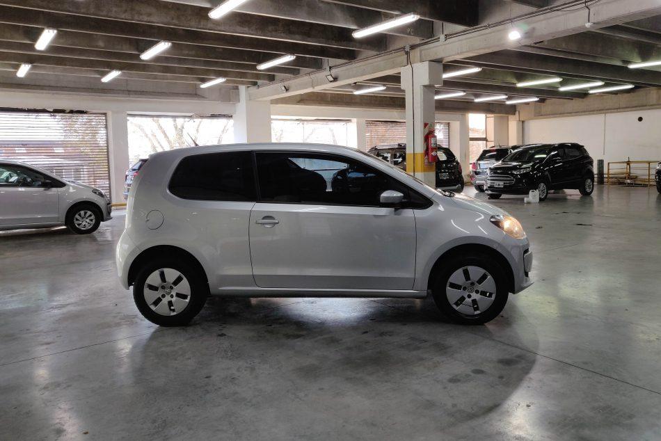 551200238-Volkswagen Up! completo