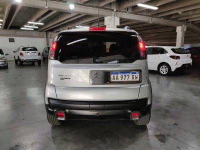 320589725-Citroën C3 Aircross completo