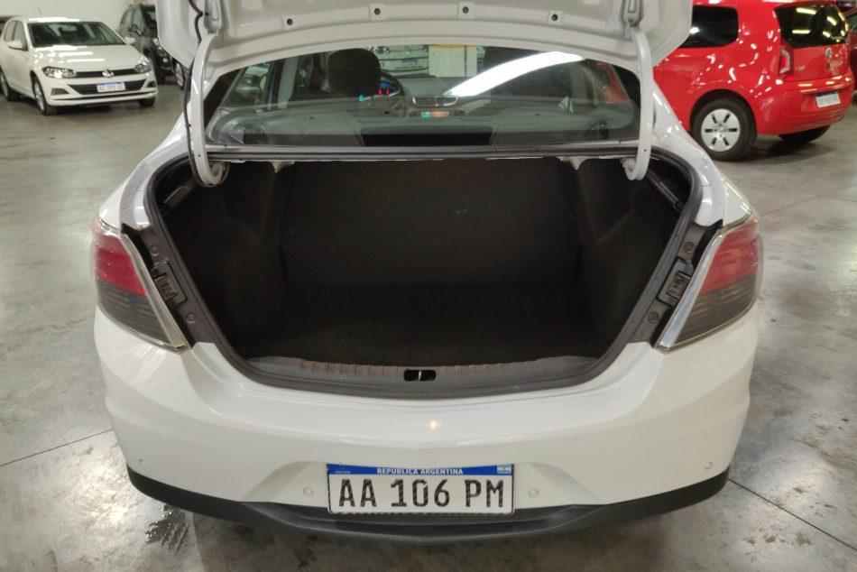 1627439825-Chevrolet Prisma completo