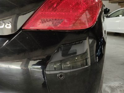1579871975-Peugeot 308 completo