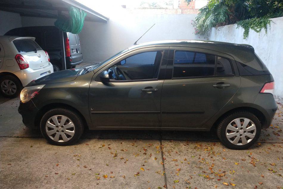 1786708392-Chevrolet Agile completo