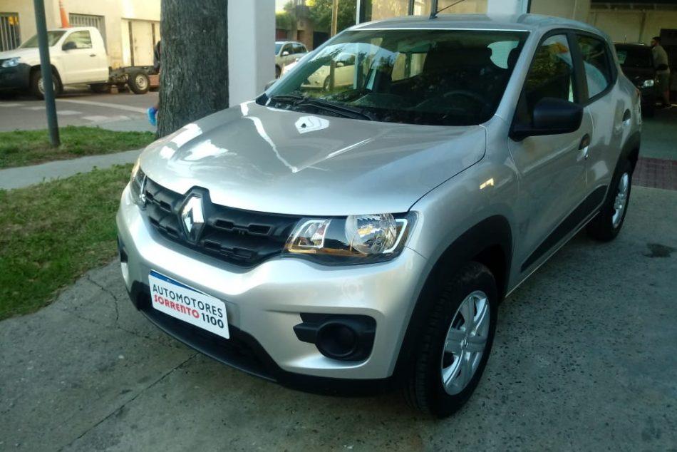 1762829491-Renault Kwid completo