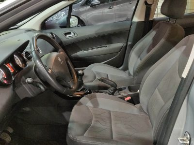 1168362848-Peugeot 308 completo