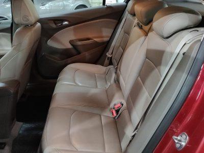 440094230-Chevrolet Cruze II completo