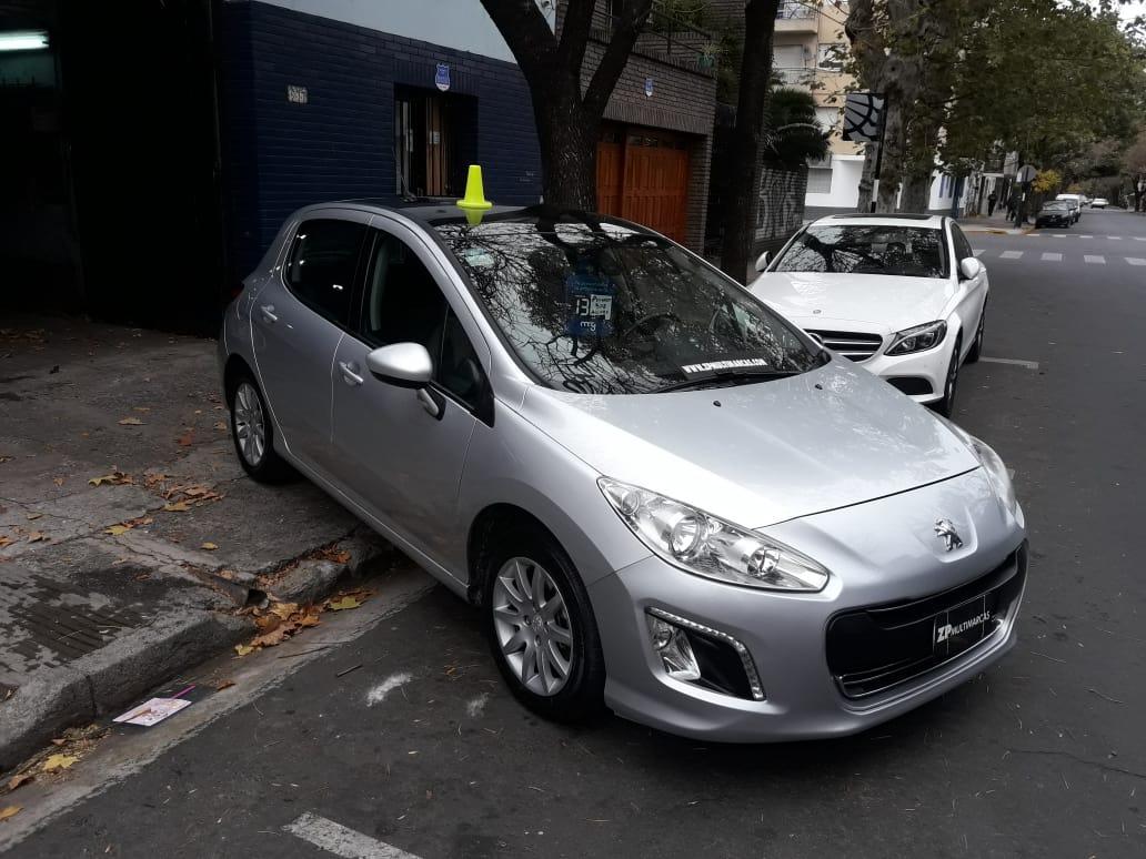 1469200491-Peugeot 308