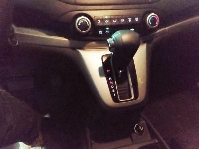 1130170499-Honda CR-V completo