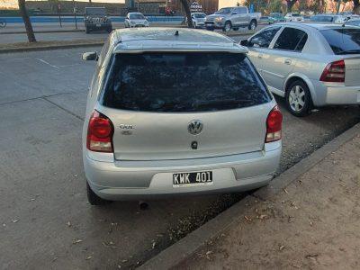 1447021456-Volkswagen Gol completo