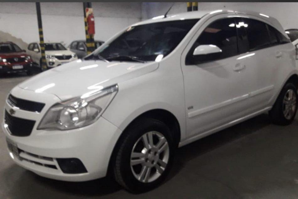 1239001149-Chevrolet Agile completo