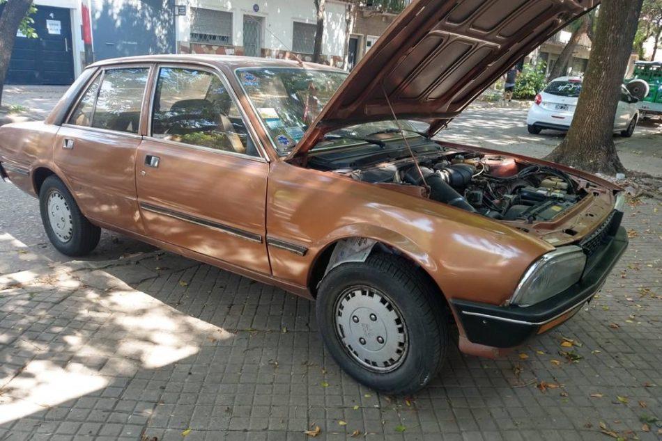 26537670-Peugeot 505 completo