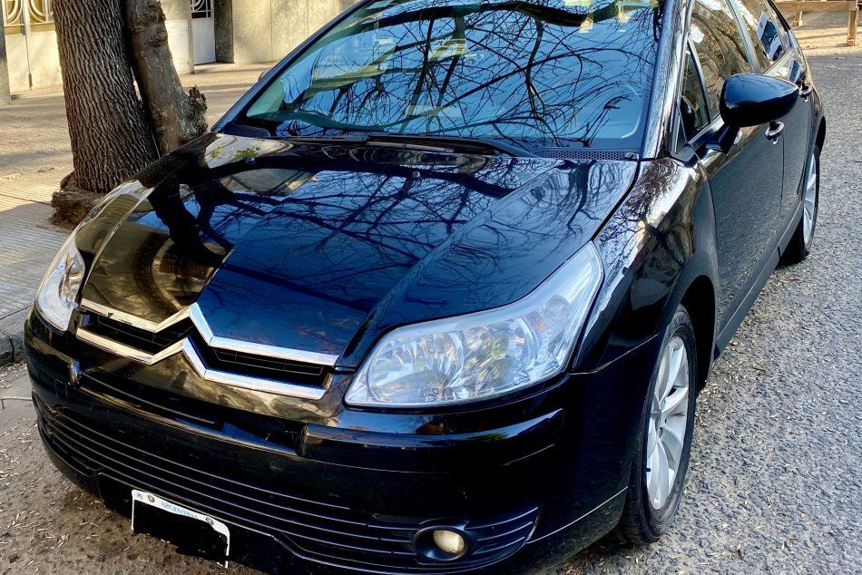 1507145515-Citroën C4 completo
