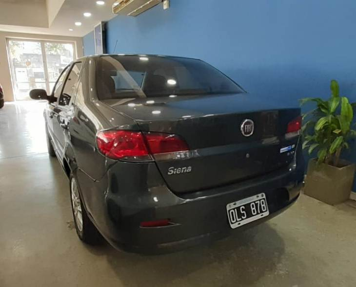 269574141-Fiat Siena completo