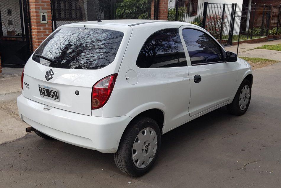 174507117-Suzuki Fun completo