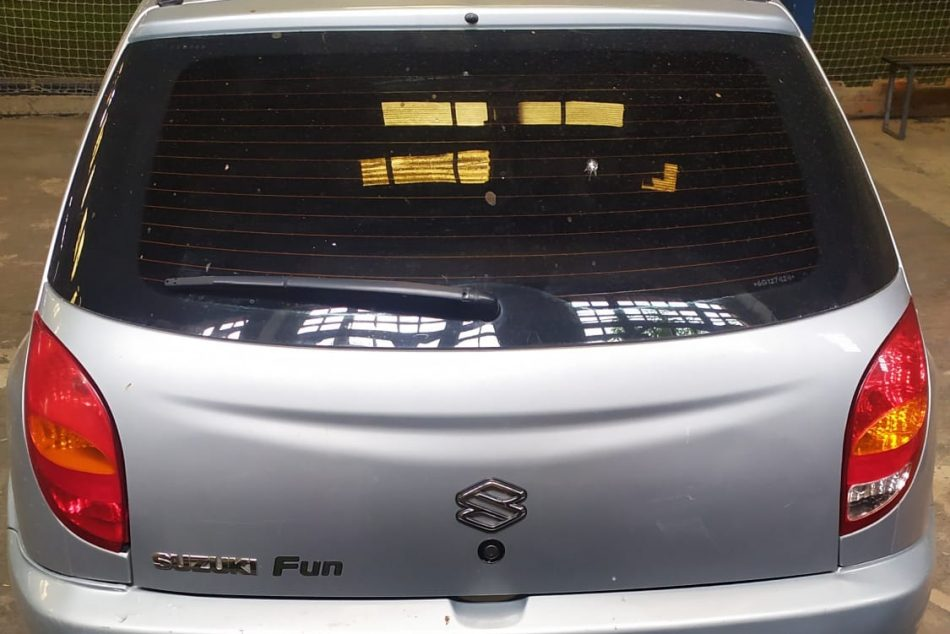 2127768458 – Suzuki Fun completo