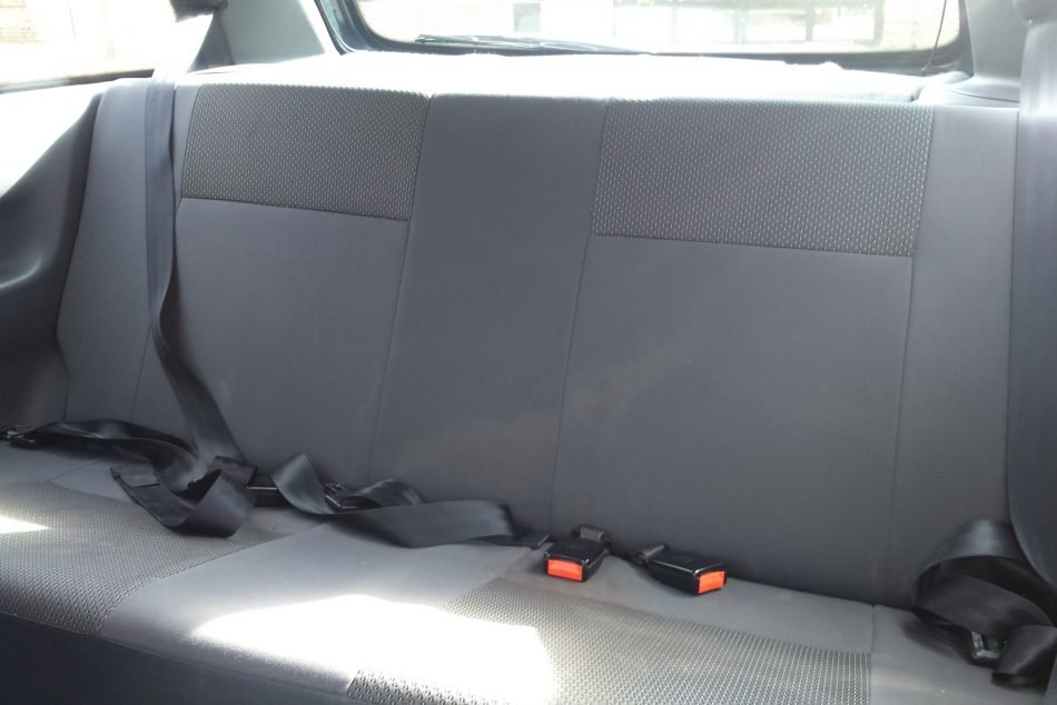 140877419-Volkswagen Gol completo
