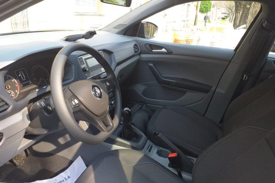 2134089125-Volkswagen completo