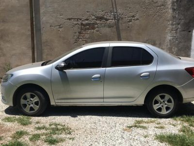 662698576-Renault Logan completo
