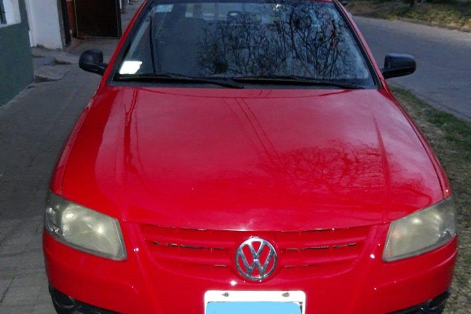 1680060837-Volkswagen Gol completo