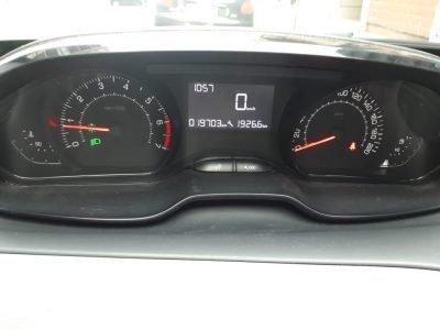 1345221978-Peugeot 208 completo