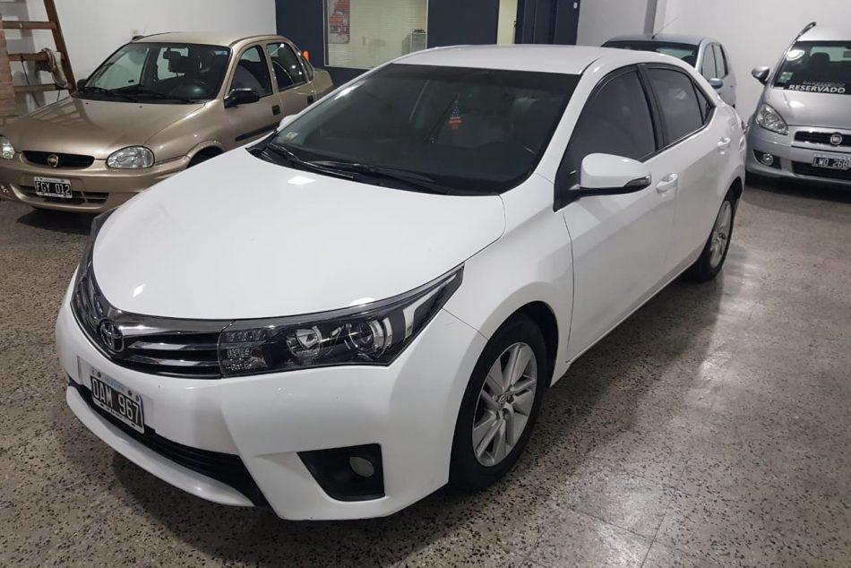 244753726-Toyota Corolla completo