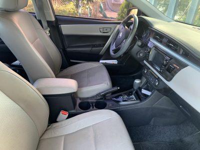 586005087-Toyota Corolla completo