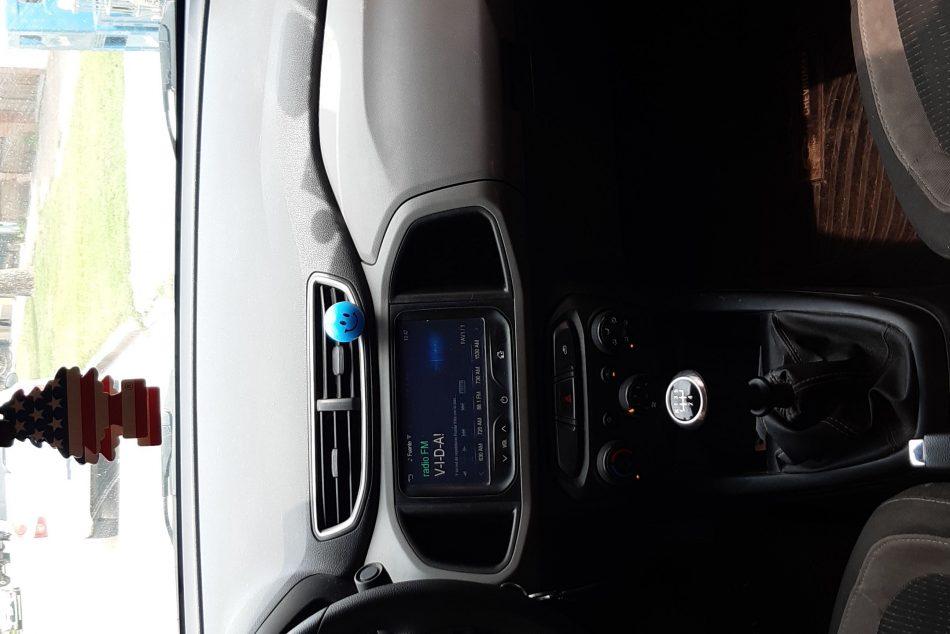 2061468849-Chevrolet Prisma completo