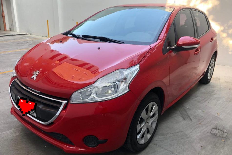1251092630-Peugeot 208 completo
