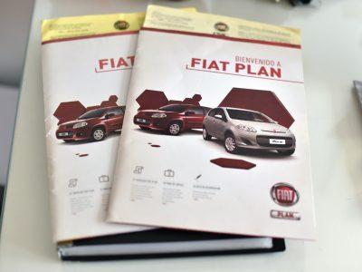 66677764-        Fiat Plan Argo completo