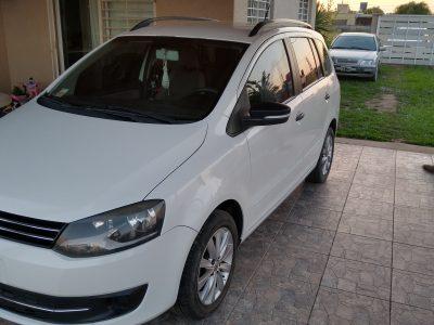 991216567-Volkswagen Suran completo