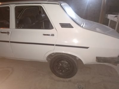 662279642-Renault 12 completo