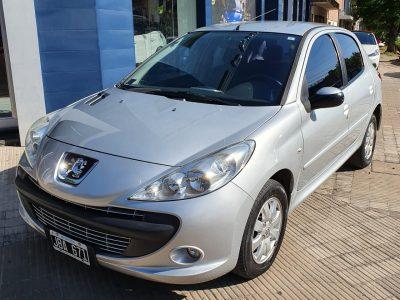 337651838-Peugeot 207 completo