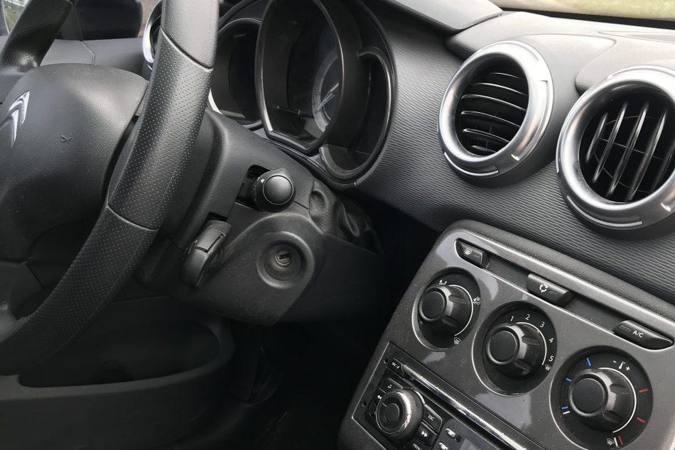 290704483- Citroën C3 completo