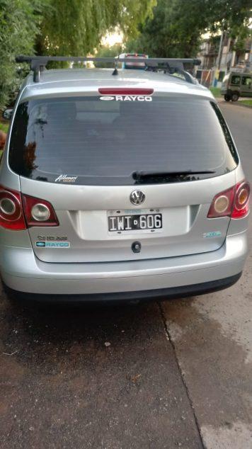 755895735-Volkswagen Suran completo