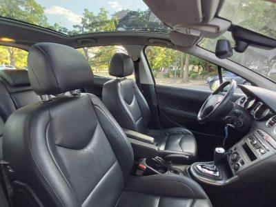 245990245-Peugeot 308 completo