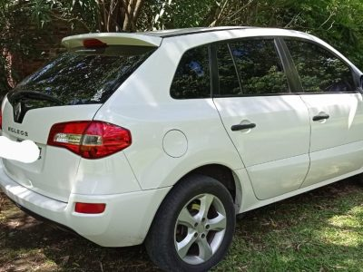 1185157792-Renault Koleos completo