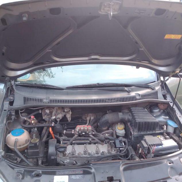 481884163-Volkswagen Suran completo