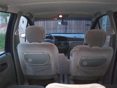 1205764043-Renault Scénic II completo