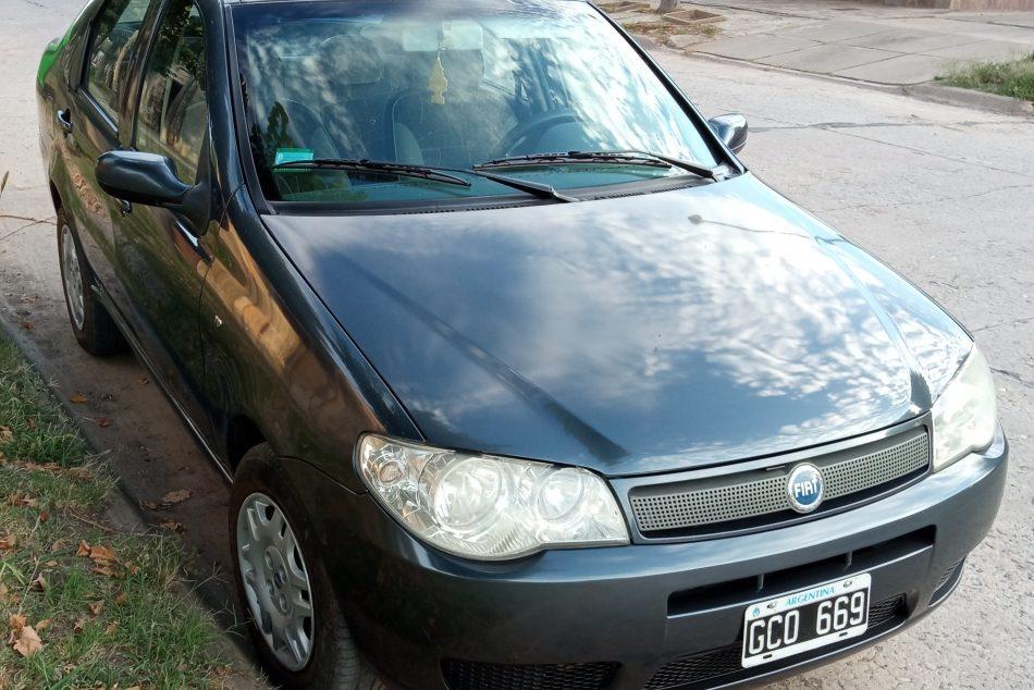 585062974-Fiat Siena completo