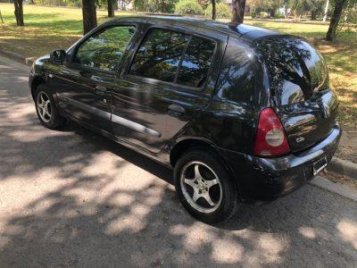 970596261-Renault Clio completo
