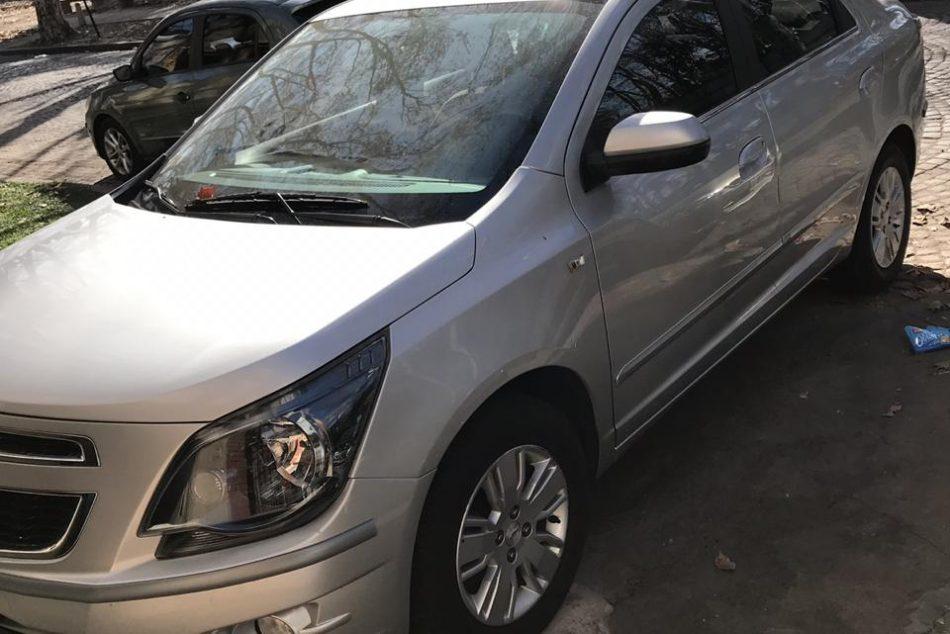 1066349134-Chevrolet Cobalt completo